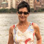 Progimpex, Sabrina Maes, CEO