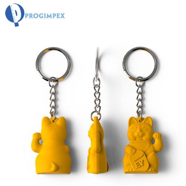 Progimpex Merchandise, Promotie Artikelen, Premiums