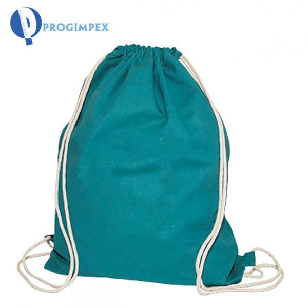 Progimpex Textiel Merchandise