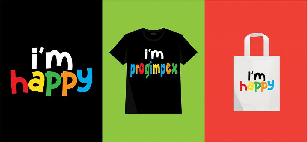 Progimpex, prachtige merchandise en gifts